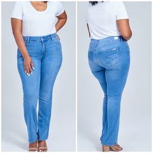 Seven 7 jeans size 20